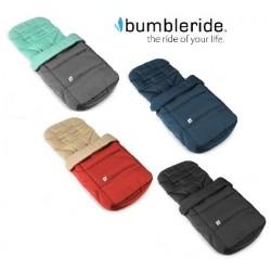 Bumbleride Footmuff 2018