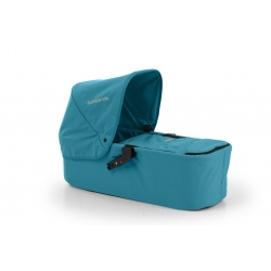 Bumbleride Carrycot Indie Twin 2014/2015