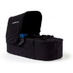 Bumbleride Carrycot Indie Twin 2012