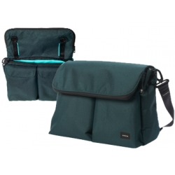 Bumbleride Diaper Bag